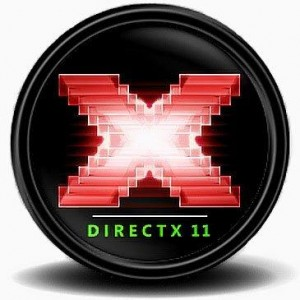 Free-Download-DirectX11-for-Windows7-300x300