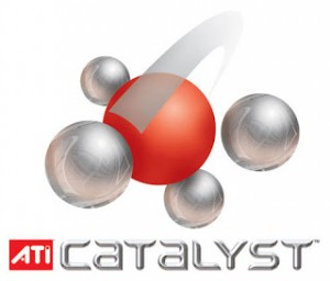 AMD-Catalyst-Drivers-12.4-300x256