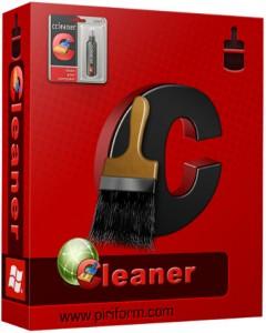โปรแกรมกำจัดไฟล์ขยะ-CCleaner-4.01-ดาวน์โหลดฟรี-240x300