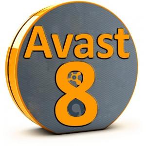avast-internet-security-8