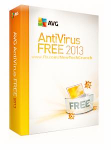 avg-antivirus-2013-free-222x300