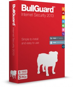 BullGuard+Internet+Security+2013