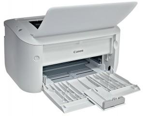 Скачать для принтер canon lbp6000b драйвера
