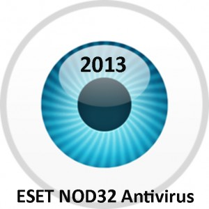 ESET-NOD32-Antivirus-2013-Free-Download