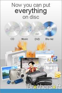 express_burn_disc_burning_software