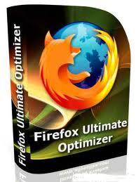 Firefox เวอร์ชั่นล่าสุด