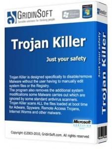 Trojan-Killer-2.1.0.2-226x300